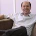 Atitude ética - Ivo Gomes vai se afastar da Assembleia