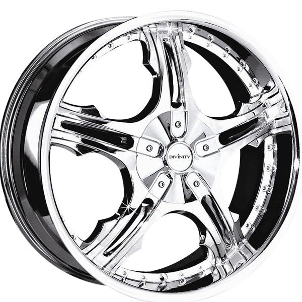 the best of automotive rodas aro 20 cromadas Modified Peugeot RCZ