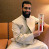 Mohammad Tawhidi Warns Christians To Wake Up Otherwise Radical Islam Will Wipe Them Out