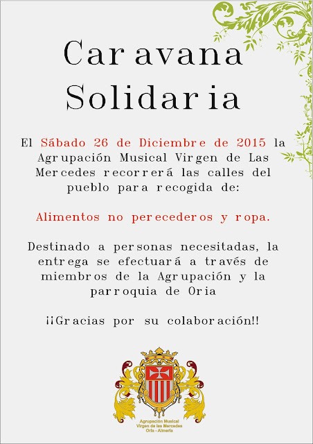 https://blogamvm.wordpress.com/2015/12/22/caravana-solidaria-2015-2/