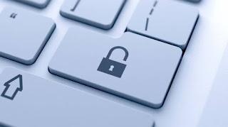 Política de Privacidade do Notícias Curtas