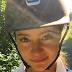 WOW! Gadis 19 Tahun ini Dinobatkan Sebagai Miliarder Termuda di Dunia