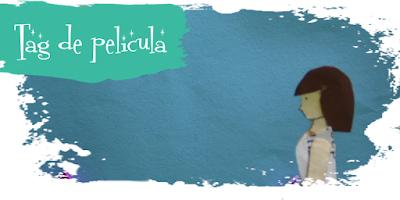 Tag de Peliculas