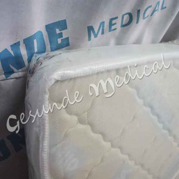 agen ranjang matras pasien