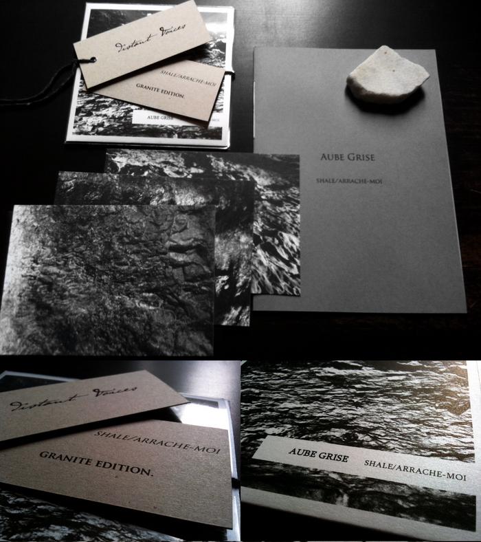 http://www.distantvoices.fr/2012/05/aube-grise-shale.html