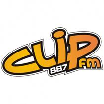 Ouvir agora Rádio Clip FM 88,7 - Indaiatuba / SP