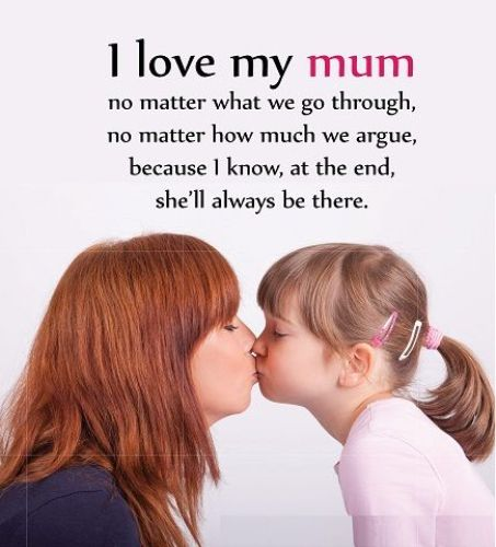 happy-mothers-day-wishes-for-mom-from-son
