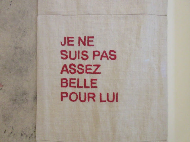 Louise Bourgeois, MOMA, Museum of Modern Art, New York,  Elisa N, Blog de Viajes, Lifestyle, Travel