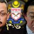 """Lim Guan Eng Belum Mohon Maaf, SPRM """"Pertimbang"""" Tindakan Sivil !"""