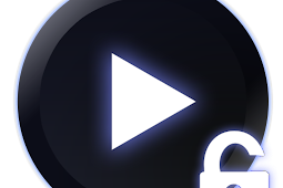 Poweramp Music Player 3-841 + MOD Full (Patched) Apk For Android