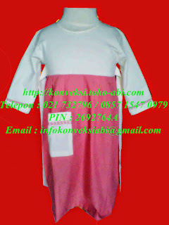Bikin Baju Seragam Sekolah di Jakarta : Seragam Tk, Seragam Paud, Seragam Olahraga, Seragam Muslim, Seragam Batik