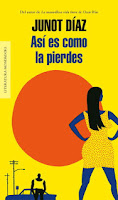 http://mariana-is-reading.blogspot.com/2017/08/asi-es-como-la-pierdes-junot-diaz.html