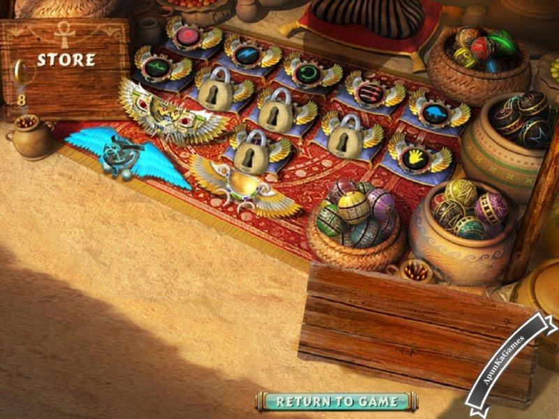 download game luxor apk
