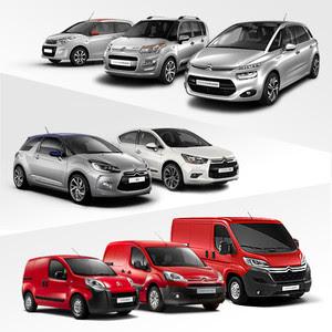 πωλήσεις αυτοκινήτων απρίλιος 2016