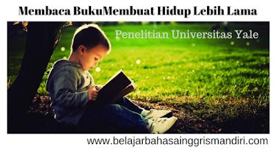 http://www.belajarbahasainggrismandiri.com/2017/01/penelitian-universitas-yake.html