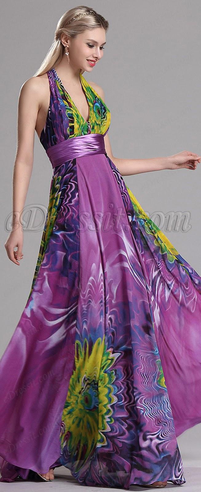 http://www.edressit.com/edressit-halter-plunging-floral-a-line-prom-evening-dress-x07158012-_p4653.html