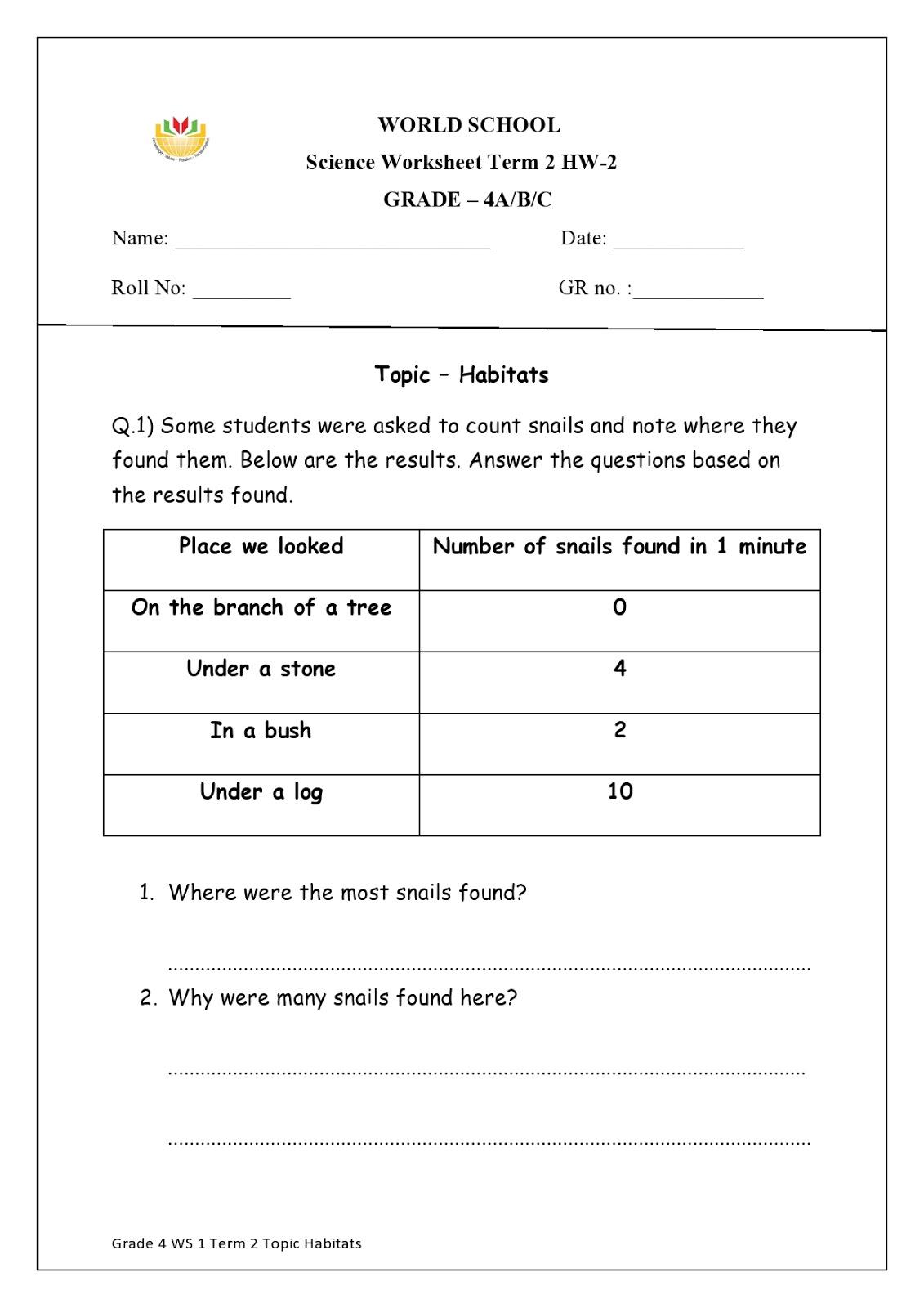 751m homework blog