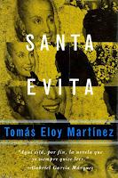 Santa Evita (1995)
