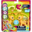 My Little Pony Wave 1 Starter Kit Applejack Hasbro POP Pony