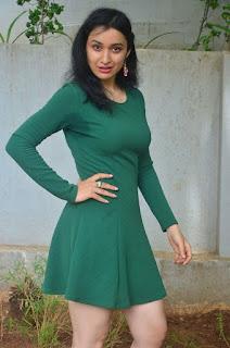 Sakshi Kakkar 5