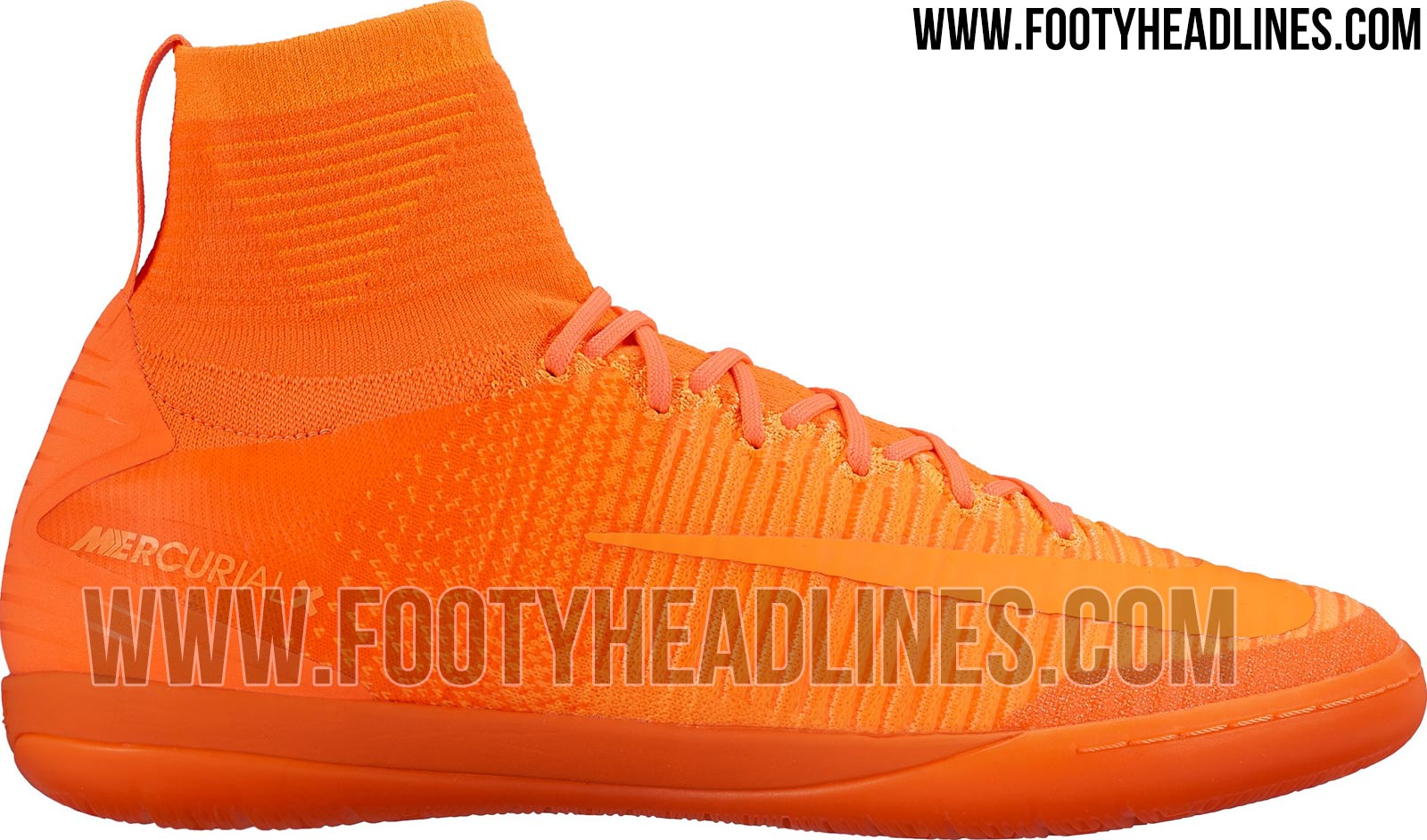 next gen nike mercurialx proximo ii boots leaked footy. Black Bedroom Furniture Sets. Home Design Ideas