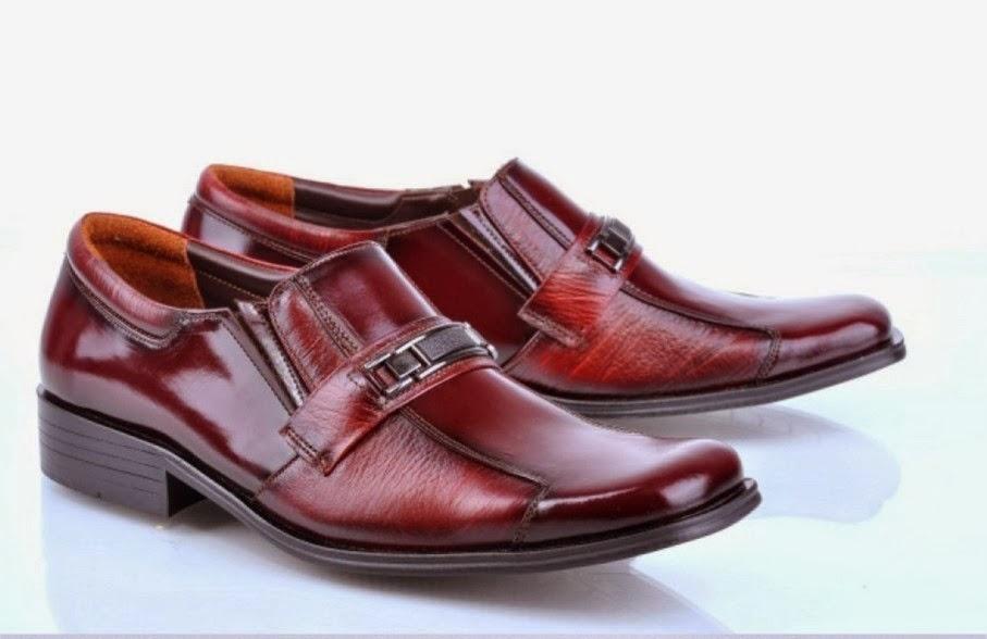 Jual Sepatu Pantofel Murah 66f5790663