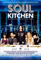 Watch Soul Kitchen Online Free in HD