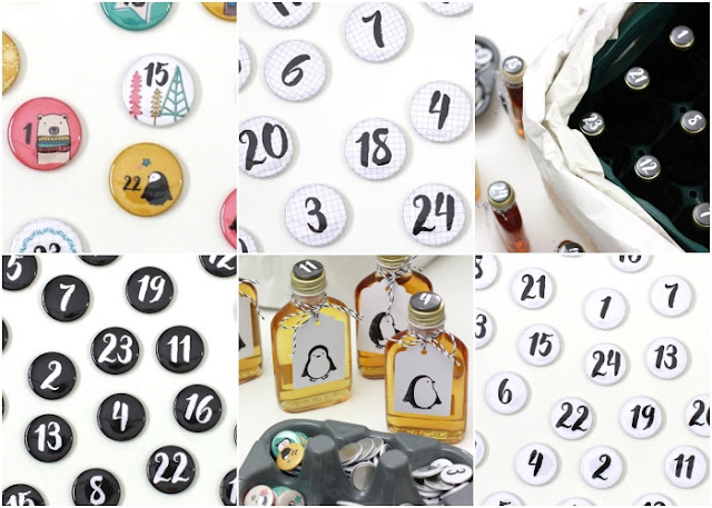http://www.danipeuss.de/scrapbooking/result?keyword=adventskalender+button+klartext