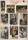 http://www.kreatrends.nl/VK9538-Vintage-knipvel-christmas-cards-2-Marianne-Design