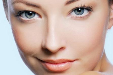 belum dikenal secara umum karena pemakaiannya tak dipergunakan langsung 10 Manfaat Dan Kegunaan Gliserin Untuk Kecantikan