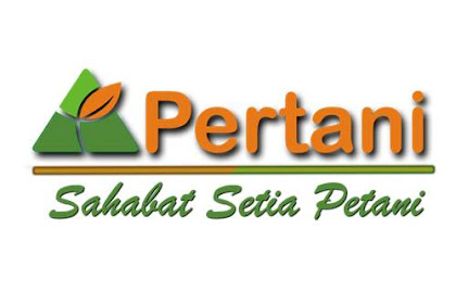 Lowongan Kerja PT. Pertani (Persero) Cabang Riau Pekanbaru Oktober 2018
