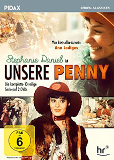 Unsere Penny (1975)