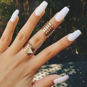 Light Skins Are Beautiful But The Best Nail Colour Shades Makes It Look Diamond Have Fun As I Take You On A Ride Please Dont Forget To Leave