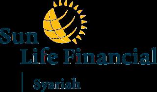 Info Karir Lampung PT SUNLIFE FINANCIAL SYARIAH Mei 2018