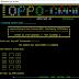 OPPO A37 Pattern / Pin Lock Unlocker Tool Free Download