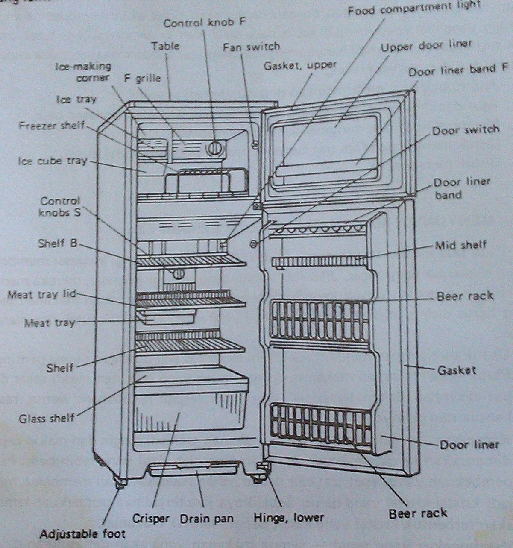 wrg 8228 2006 mitsubishi endeavor fuse diagramwiring diagram kulkas 2 pintu mitsubishi wiring diagram 2004 [ 1201 x 1283 Pixel ]