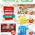 عروض فاطمة هايبر ماركت الامارات Fathima Hypermarket Offers 2018 حتى 27 يونيو