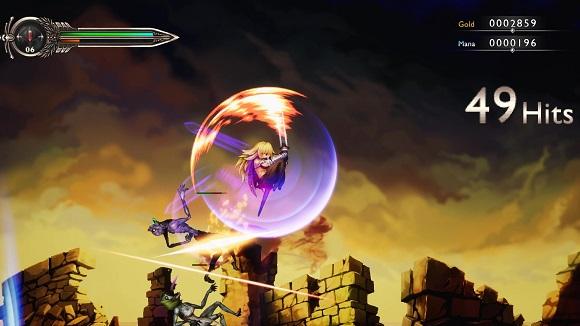 the-vagrant-pc-screenshot-www.deca-games.com-4