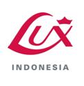 Logo PT Luxindo Raya