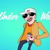 AUDIO | Vybz Kartel - Under Water| Download