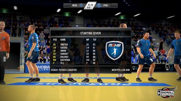IHF-Handball-Challenge-14-PC-Game-Screenshot-1