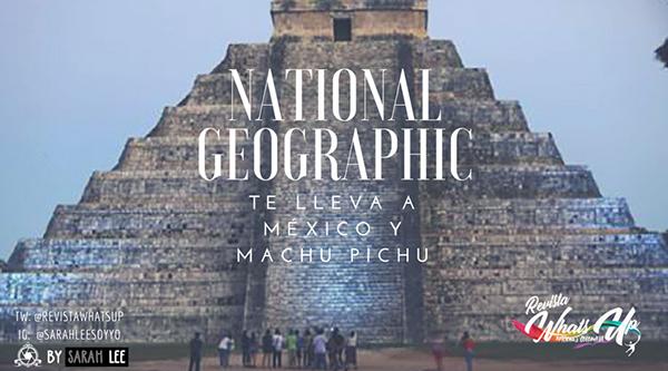 National-Geographic-México-Machu-Pichu