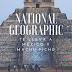 National Geographic te lleva a México y Machu Pichu