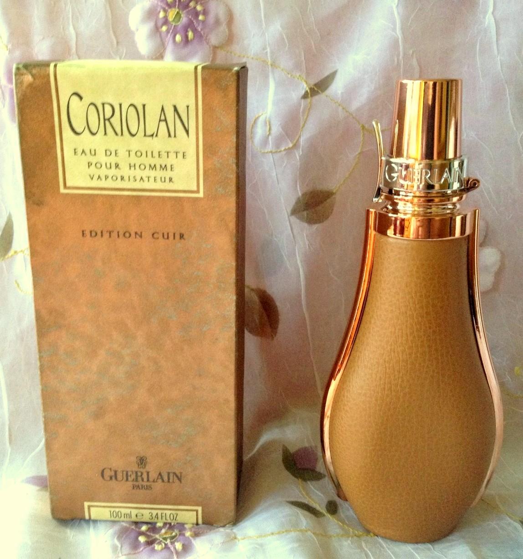 C1998 C1998 Guerlain Guerlain PerfumesCoriolan PerfumesCoriolan Guerlain PerfumesCoriolan C1998 H9ED2IYW