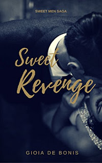 Sweet Revenge (Sweet Men Saga Vol. 1) PDF