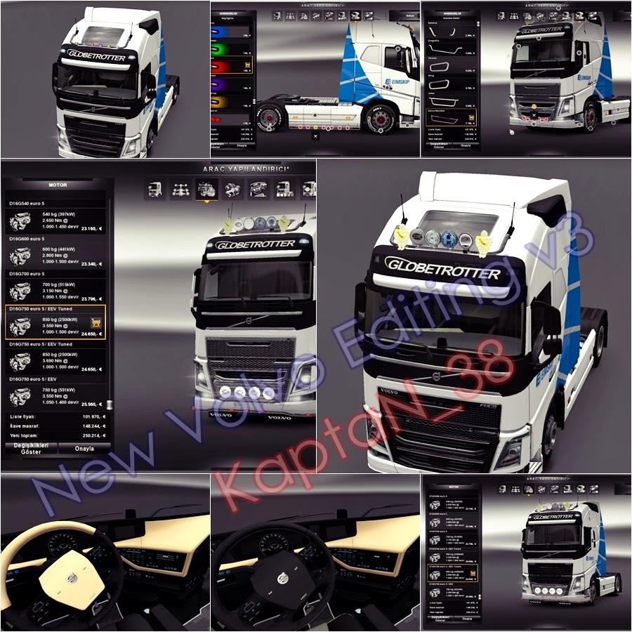 New+Volvo+Editing+V3.jpg