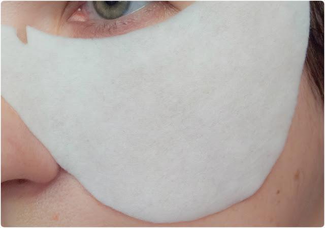 Dr.Jart+ Капсулы Красоты Cheek & Eye Lift