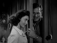 Pasión bajo la niebla (1952) - Jennifer Jones, Charlton Heston