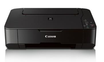 Canon PIXMA MP500 CUPS Printer Windows Vista 64-BIT