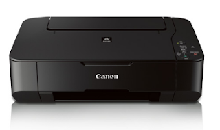 Canon PIXMA MP230 Driver Download For Windows 10 And Mac OS X